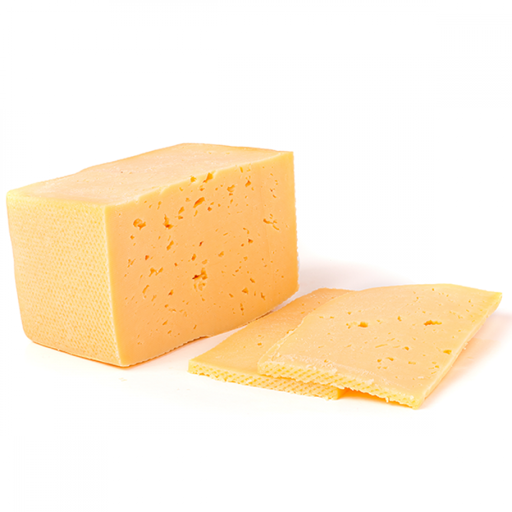 Queso Chanco Quillayes 250 g