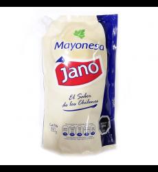Mayonesa Jano 930 g